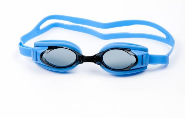 gafas de nataci n graduadas y gafas de piscina graduadas