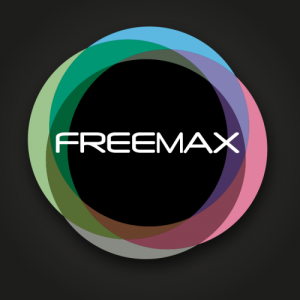 Logo Freemax